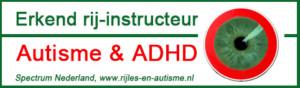 www.rijles-en-autisme.nl