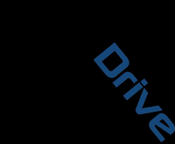 Rijschool K-Drive Gorinchem